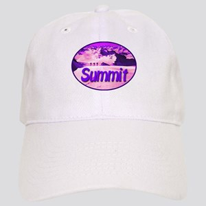 Summit Cap