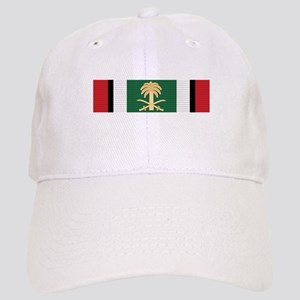 Kuwait Liberation (Saudi Arabia) Cap