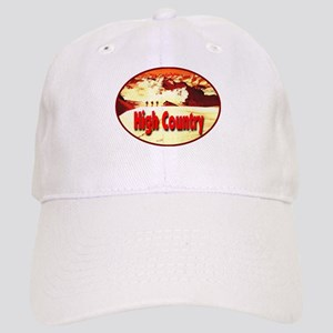 High Country Cap