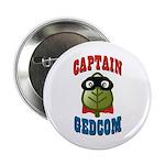 Captain GEDCOM 2.25