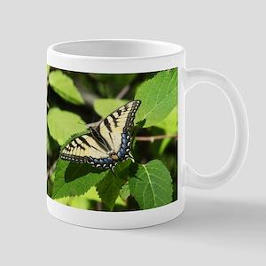 Photo's Mug