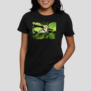 Photo's Women's Dark T-Shirt
