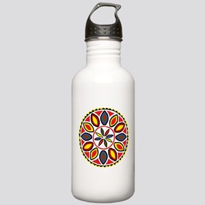Daddy Hex Stainless Water Bottle 1.0L