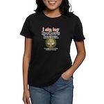 BROTHER'S KEEPER Women's Dark T-Shirt