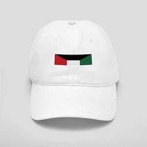 Kuwait Liberation Cap