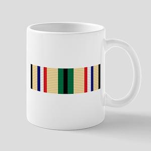 Southwest Asia Service Mug