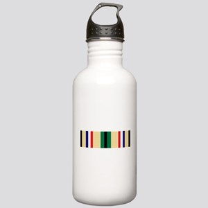 Southwest Asia Service Stainless Water Bottle 1.0L