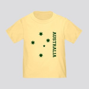S-Cross-Front T-Shirt