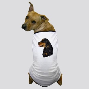 English Cocker Spaniel Dog T-Shirt