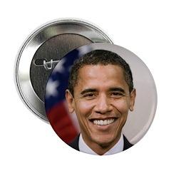 US President Barack Obama 2.25