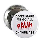 Palin 2012 2.25