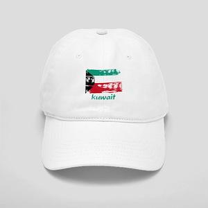 Kuwait Cap