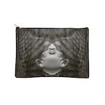 Face To Face Duality Makeup Bag