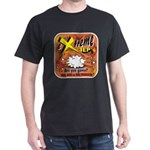 Extreme IEPs Black T-Shirt