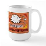 Extreme IEPs Large Mug