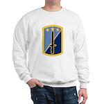 170th Infantry BCT Sweatshirt
