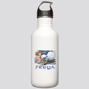 Freya Stainless Water Bottle 1.0L