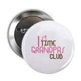 New grandpa Single