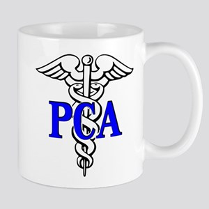 Personal Care Attendant Mug