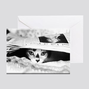 Annie GreetingCards (Pk of 10)