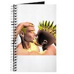 Electric Kiss Journal