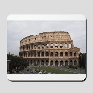 Colosseum Mousepad