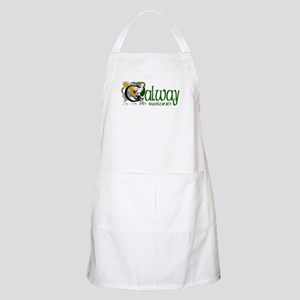 County Galway Apron