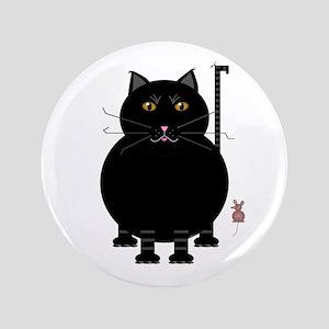 "Kit Kat 3.5"" Button"