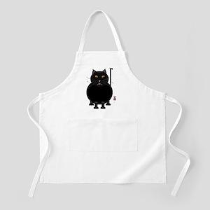 Kit Kat Apron