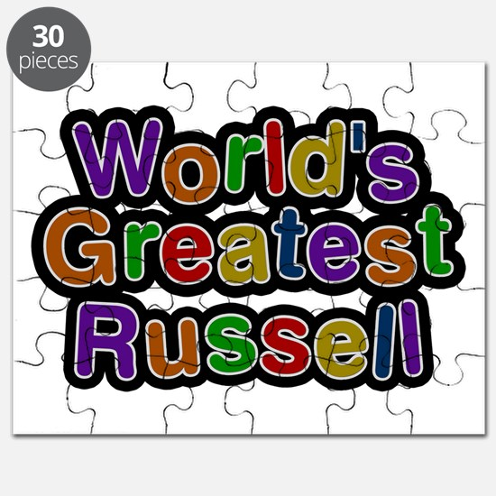 russell and the puzzle of excluded Join the nasdaq community today and get free, instant access to portfolios, stock ratings, real-time alerts, and more join today.