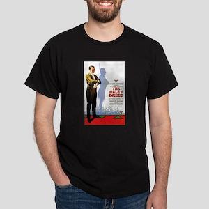 The Half-Breed Dark T-Shirt