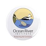 Ocean River 3.5