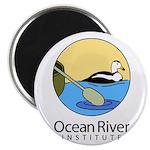 Ocean River 2.25