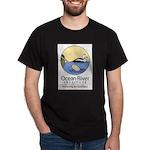 Ocean River Dark T-Shirt