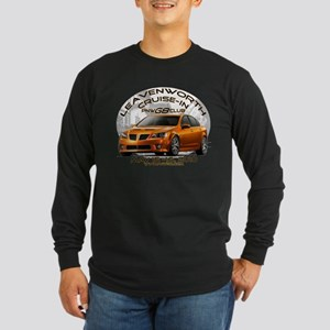 2-LWBACKSHIRT2 Long Sleeve T-Shirt