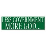 Political Correctness II Sticker (Bumper 10 pk)