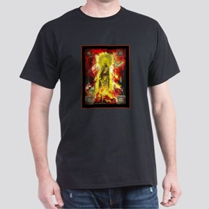Brigid Dark T-Shirt