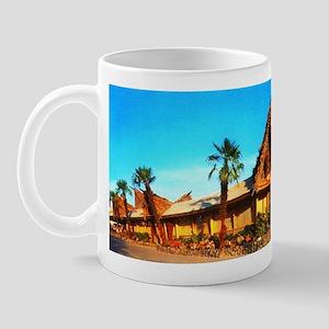 Bali Hai Mug