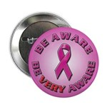 Breast cancer. Be VERY aware. 2.25