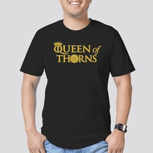 GOT Queen Of Thorns T-Shirt