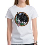 Fawn's Women's T-shirt