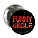 Funny Uncle Button