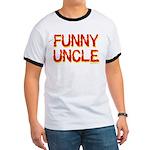 Funny Uncle Ringer T
