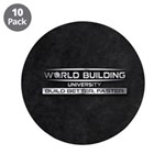 World Building University 3.5
