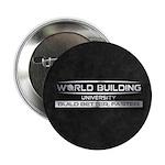 World Building University 2.25