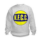 N.F.C.C Kids Sweatshirt