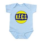 N.F.C.C Infant Bodysuit