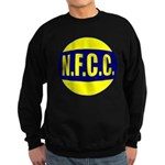 N.F.C.C Sweatshirt (dark)