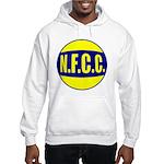N.F.C.C Hooded Sweatshirt
