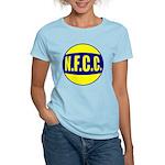 N.F.C.C Women's Light T-Shirt
